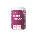 GymBeam - Sleep & Relax 300 g
