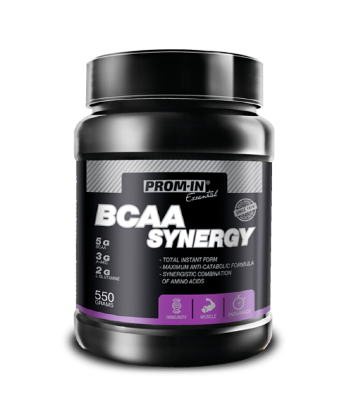 PROM-IN BCAA SYNERGY 11g