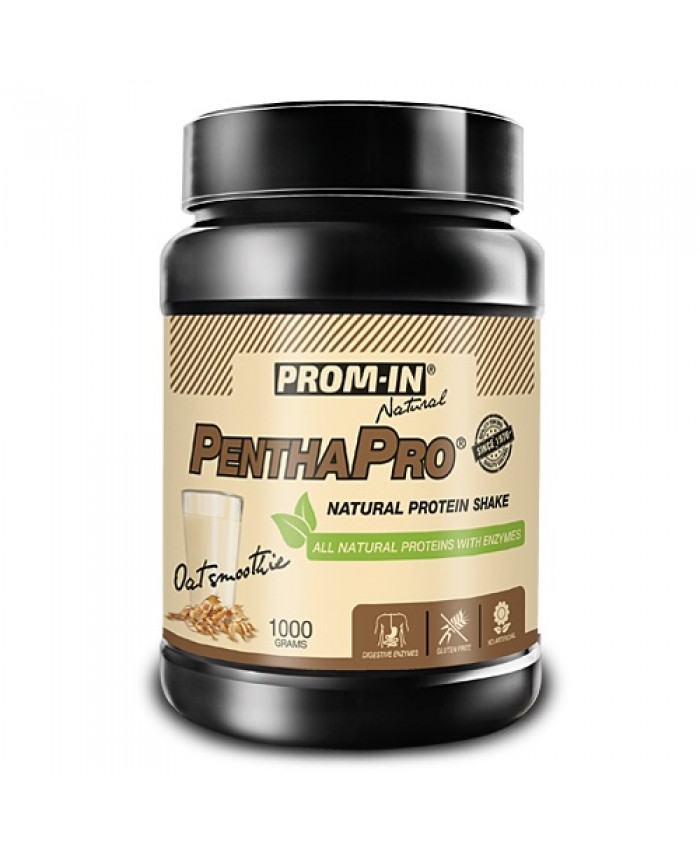 PROM-IN PENTHA PRO NATURAL 1000g