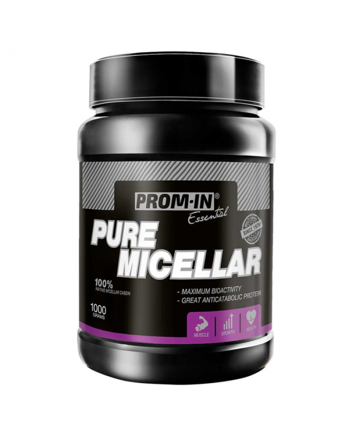 PROM-IN PURE MICELLAR 1000g