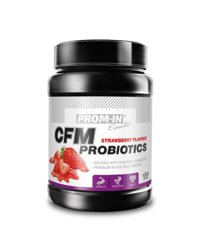 PROM-IN CFM PROBIOTICS 1000g