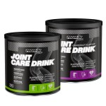 PROM-IN JOINT CARE DRINK 280g 1+1