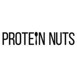 PROTEIN NUTS