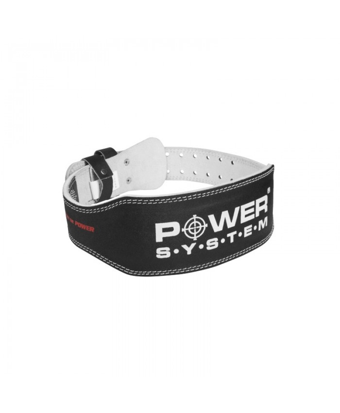 POWER SYSTEM Opasok POWER BASIC