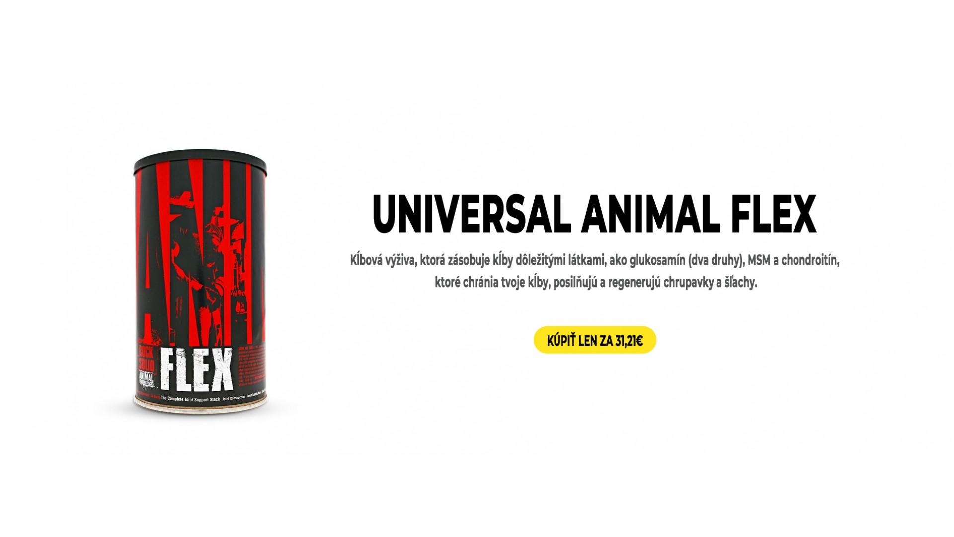 universal-animal-flex