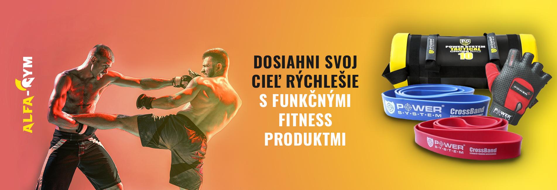 fitness-prislusenstvo