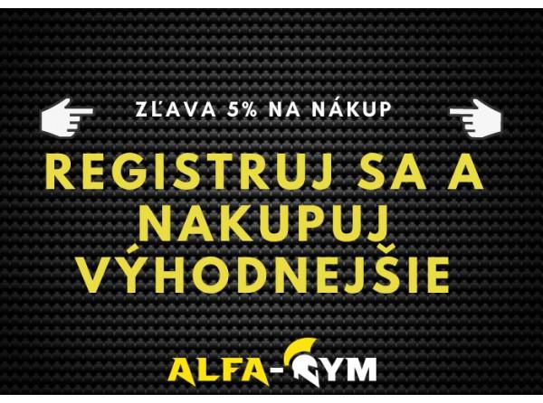 RegistráciageR